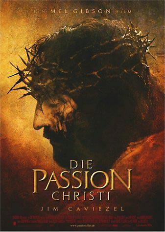 http://www.geisteskind.de/Bilder/Passion-Christi.jpg